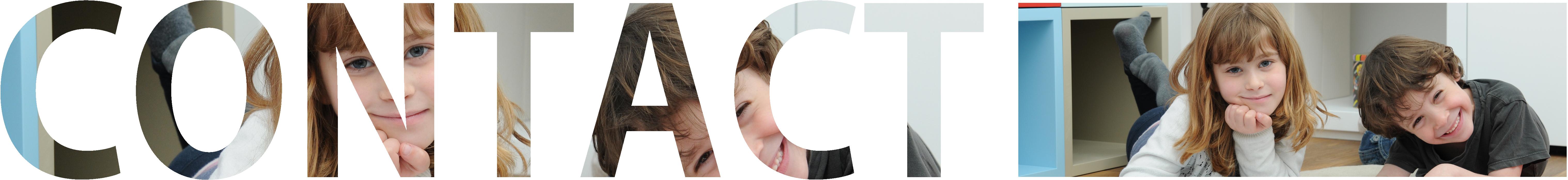 יו-יו ילדים, יצירת קשר