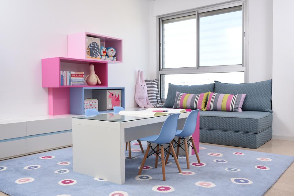 כסאות לחדר ילדים ונוער