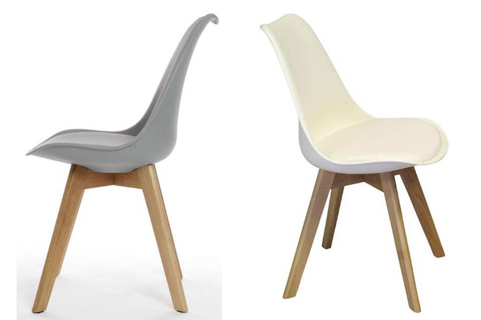 כסאות לחדרי ילדים ונוער